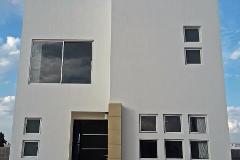 Foto de casa en venta en  , las mercedes, san luis potosí, san luis potosí, 2982095 No. 01