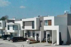 Foto de casa en venta en  , las mercedes, san luis potosí, san luis potosí, 3470381 No. 01
