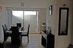 Foto de casa en venta en  , las mercedes, san luis potosí, san luis potosí, 3519030 No. 02