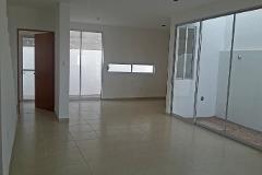 Foto de casa en venta en  , las mercedes, san luis potosí, san luis potosí, 3884304 No. 02