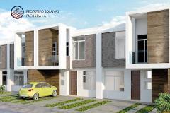 Foto de casa en venta en  , las mercedes, san luis potosí, san luis potosí, 4348422 No. 01