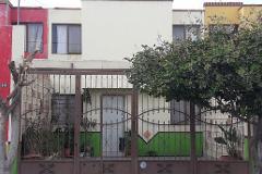 Foto de casa en venta en  , las mercedes, san luis potosí, san luis potosí, 4568343 No. 01