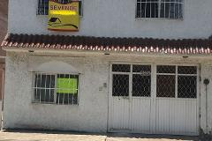 Foto de casa en venta en  , las mercedes, san luis potosí, san luis potosí, 0 No. 01