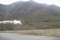 Foto de terreno habitacional en venta en las misiones 0, el cerrito, santiago, nuevo león, 4573409 No. 01
