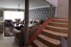 Foto de casa en venta en las misiones 0, las misiones, aguascalientes, aguascalientes, 0 No. 01