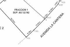 Foto de terreno comercial en venta en  , las misiones i, ii, iii y iv, chihuahua, chihuahua, 3268640 No. 01