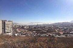 Foto de terreno comercial en venta en  , las misiones i, ii, iii y iv, chihuahua, chihuahua, 4666120 No. 01