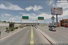 Foto de terreno comercial en venta en  , las misiones i, ii, iii y iv, chihuahua, chihuahua, 772425 No. 01