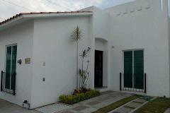 Foto de casa en venta en  , las misiones, irapuato, guanajuato, 0 No. 01