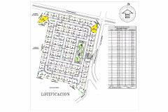 Foto de terreno habitacional en venta en  , las misiones, querétaro, querétaro, 3219811 No. 01