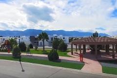 Foto de terreno habitacional en venta en  , las misiones, saltillo, coahuila de zaragoza, 0 No. 01