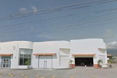 Foto de local en renta en avenida tamaulipas , las mojoneras, puerto vallarta, jalisco, 2727209 No. 01