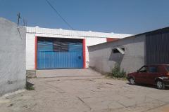 Foto de nave industrial en renta en  , las moras i y ii, jiutepec, morelos, 3663515 No. 01