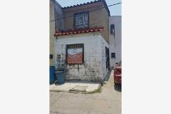 Foto de casa en venta en las naciones 6, los arcos, acapulco de juárez, guerrero, 0 No. 01