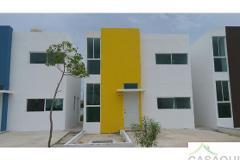 Foto de casa en venta en  , las nubes, mérida, yucatán, 2845682 No. 01