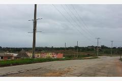 Foto de terreno habitacional en venta en carretera antigua coatzacoalcos minatitlan kilometro 14.5, las olas, cosoleacaque, veracruz de ignacio de la llave, 1781614 No. 01
