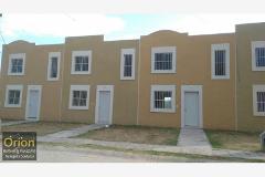 Foto de casa en venta en  , las olas, mazatlán, sinaloa, 4423560 No. 01