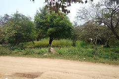 Foto de terreno habitacional en venta en las palmas 0, francisco medrano, altamira, tamaulipas, 2414606 No. 01