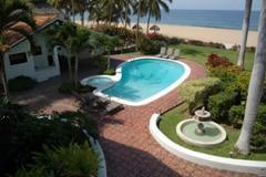 Foto de casa en venta en las palmas 125, las palmas, bahía de banderas, nayarit, 4643681 No. 02
