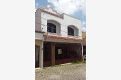 Casas en venta en tepic nayarit - Casas de citas las palmas ...
