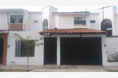 Foto de casa en venta en  , las palmas, colima, colima, 4574690 No. 01