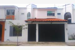 Foto de casa en venta en  , las palmas, colima, colima, 0 No. 01