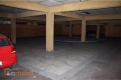 Foto de edificio en venta en  , las palmas, cuernavaca, morelos, 4247331 No. 03