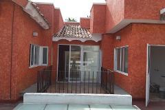 Foto de edificio en venta en  , las palmas, cuernavaca, morelos, 4421735 No. 01
