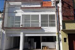 Foto de edificio en venta en  , las palmas, cuernavaca, morelos, 4912191 No. 01