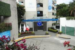 Foto de oficina en renta en  , las palmas, cuernavaca, morelos, 0 No. 01