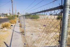 Foto de terreno habitacional en venta en  , las palmas, la paz, baja california sur, 3424810 No. 02
