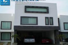 Foto de casa en renta en las palmas , las palmas, san luis potosí, san luis potosí, 3686903 No. 01