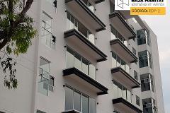 Foto de departamento en renta en las palmas , las palmas, tijuana, baja california, 4418602 No. 01