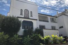 Foto de edificio en venta en las palmas , los pinos, mazatlán, sinaloa, 4672835 No. 01