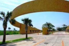 Foto de terreno habitacional en venta en  , las palmas, medellín, veracruz de ignacio de la llave, 4224942 No. 01