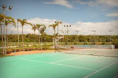 Foto de terreno habitacional en venta en  , las palmas, medellín, veracruz de ignacio de la llave, 4406715 No. 01
