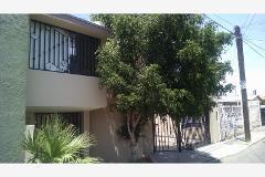 Foto de casa en venta en  , las palmas, mexicali, baja california, 3482457 No. 01