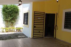 Foto de casa en renta en  , las palmas, paraíso, tabasco, 0 No. 01