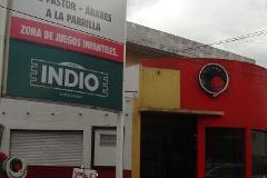 Foto de local en renta en  , las palmas, puebla, puebla, 3956537 No. 01