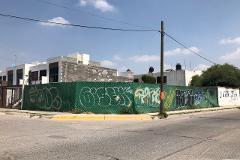 Foto de terreno comercial en venta en  , las palmas, san luis potosí, san luis potosí, 0 No. 01