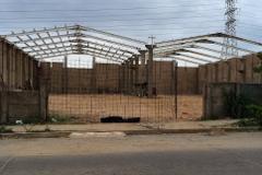 Foto de nave industrial en renta en las palmas sn , rancho alegre ii, coatzacoalcos, veracruz de ignacio de la llave, 4345777 No. 01