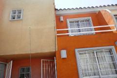 Foto de casa en venta en  , las palmas tercera etapa, ixtapaluca, méxico, 0 No. 01