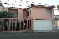 Foto de casa en renta en  , las palmas, tijuana, baja california, 0 No. 01