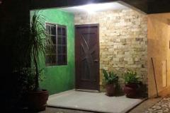 Foto de casa en renta en  , las palmas, veracruz, veracruz de ignacio de la llave, 4253029 No. 01