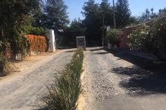 Foto de terreno habitacional en venta en las palomas , las palomas, zapopan, jalisco, 4563027 No. 01