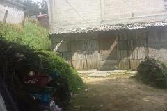 Foto de terreno habitacional en venta en  , las peñitas 3a secc, atizapán de zaragoza, méxico, 2200778 No. 04
