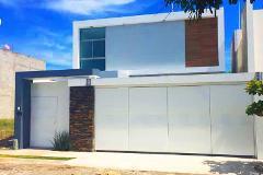 Foto de casa en venta en  , las pérgolas, colima, colima, 4605134 No. 01