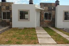 Foto de casa en venta en  , las pergolas, irapuato, guanajuato, 4635362 No. 01