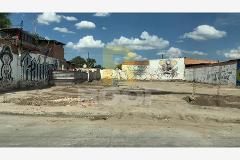 Foto de terreno habitacional en venta en  , las piedras, san luis potosí, san luis potosí, 0 No. 01