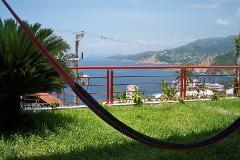 Foto de casa en renta en  , las playas, acapulco de juárez, guerrero, 1342893 No. 01